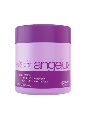 Angelux-RP500ml