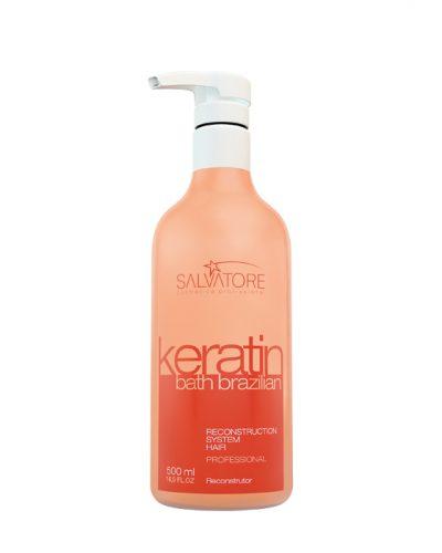 Brazilian-Keratin-RF500ml