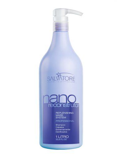 Nano-RF1L