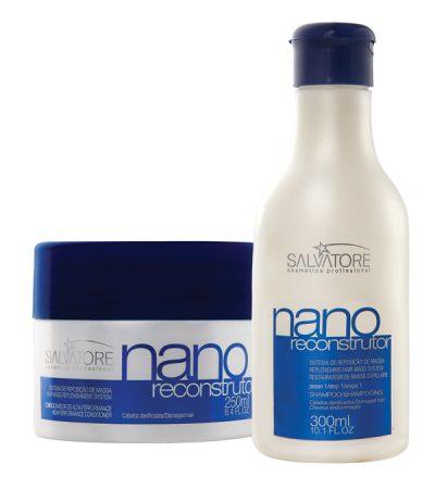 NanoKit