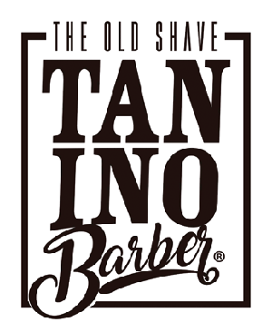 Tanino-Barber-logo-salvatore-polandsmall