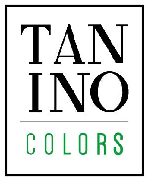 TaninoColorssmall
