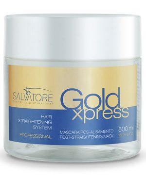 goldxpressmask