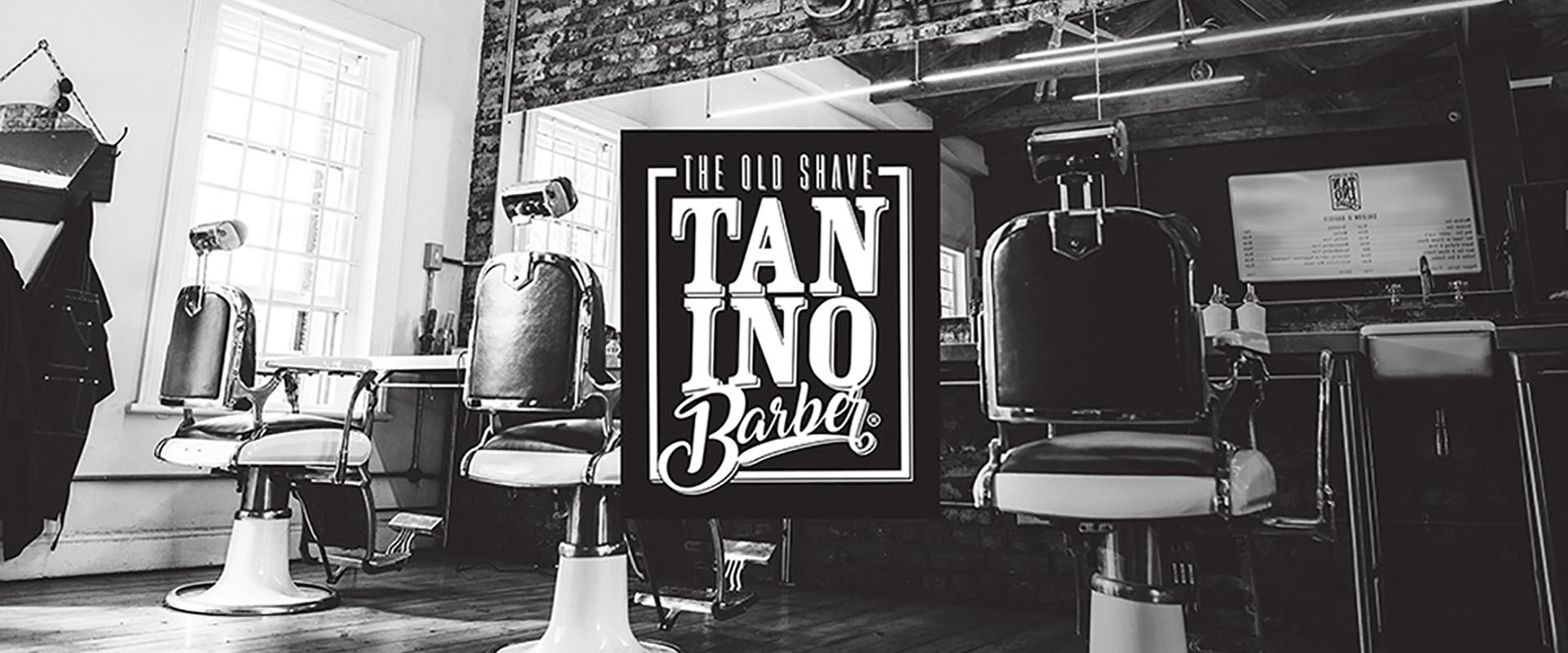 taninobarberheadpic