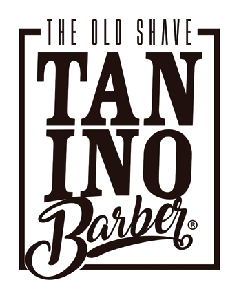 Tanino-Barber-logo-salvatore-poland