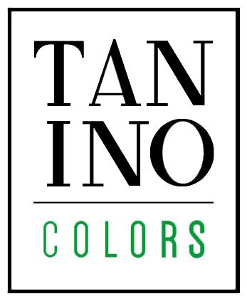 TaninoColors
