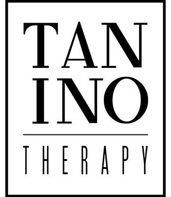 logo_tanino_therapy_PNGwu1