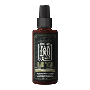 taninobarberHair_Tonic