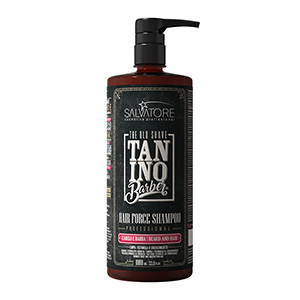 taninobarberHair_force_shampoo