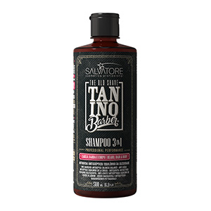 taninobarberShampoo_3_in_1